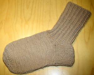 2-puikon-sukka