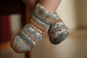 sukat-kahdella-puikolla-aina-oikein2