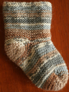 sukat-kahdella-puikolla-aina-oikein3