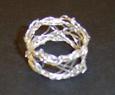 koruelina2