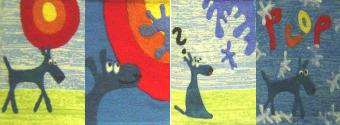 intarsia-sarjakuva-p