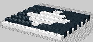 varjoneulos-lego2-p