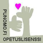 opetuslisenssi-logo