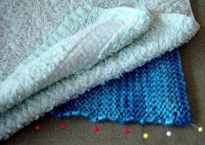 sileytys-nuppineulat-kostea-pyyhe