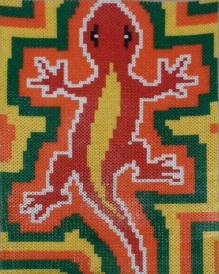 hama-helmi-mosaiikki