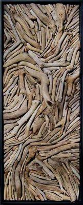 susie-frazier-mueller-puunpalamosaiikki