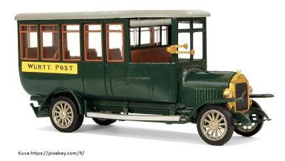 vanha-auto
