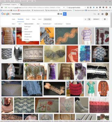 google-kuvahaku