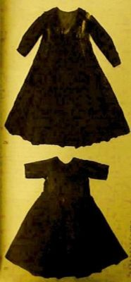 gronlannista-loytynyt-puku