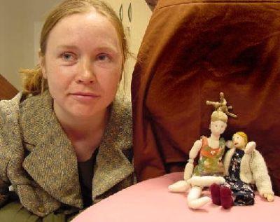 kairi_ja_nuket