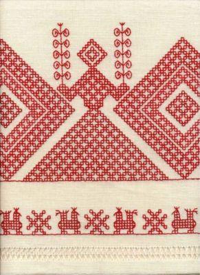 kaspaikka5