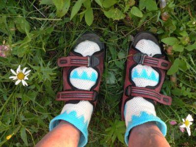 kengissa-pieni