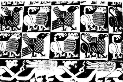 seinavaate-1400-luvulta
