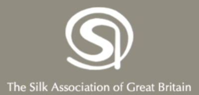 silk-association-logo