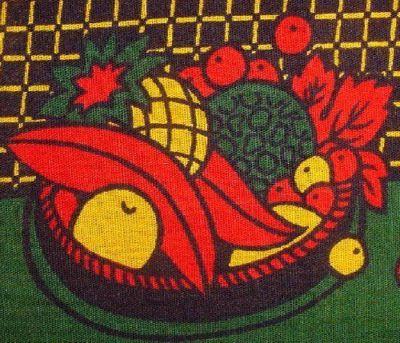 keniasta ananaskangas2
