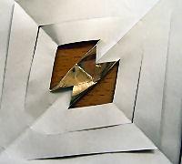paperitahti5