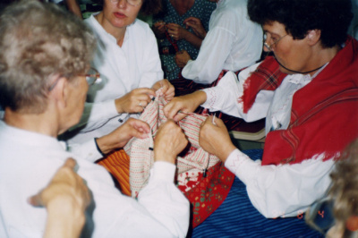 pyoroneulosrinki-virosta