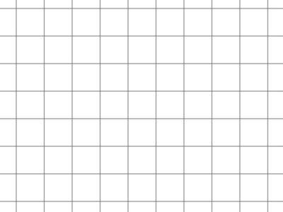 ruudukkopaperi-3x3-cm