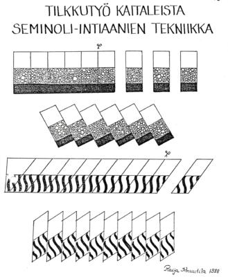seminoliohje01