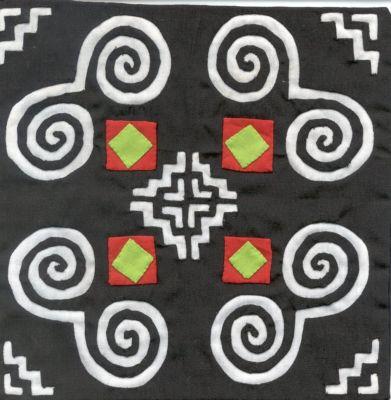 thaimola