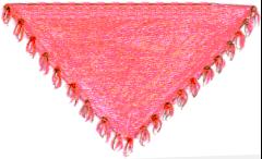 kolmiohuivi