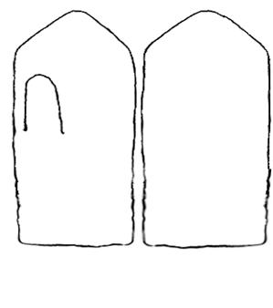 lapassuunnitelma-pohjakuva1
