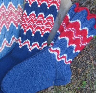 laukaan-sukat2