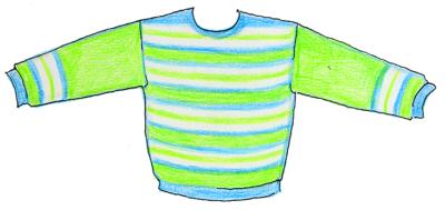 paita1