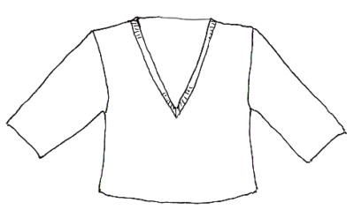 paita10