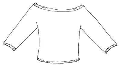 paita11