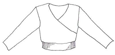 paita12