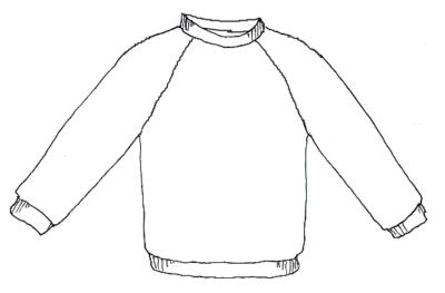 paita13-raglan