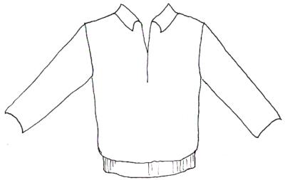 paita5