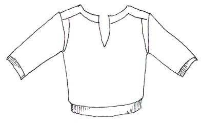 paita6