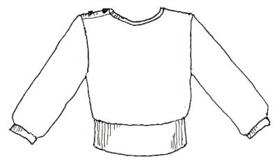 paita9