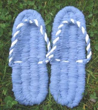 sandaalit2