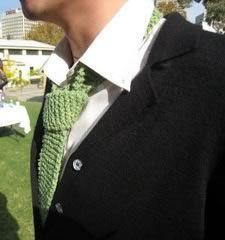 solmio-verkosta