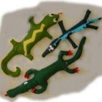 Kopio Krokot