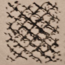 aran-neuleet-kolmiyhteys