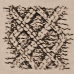 aran-neuleet-ristikko