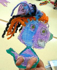 puppet1
