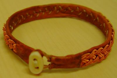 rannekoru