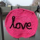 love-lappu