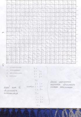 ryijy4b