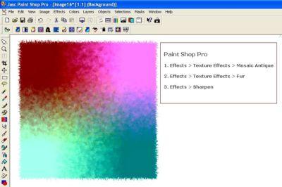 vihreakulta1-texture-mosaic-fur