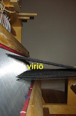 virio1