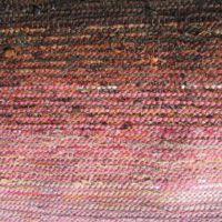 aabrunrosa-detalj340