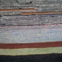 aaheikkis-detalj340
