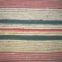barbrosmatta-detalj340