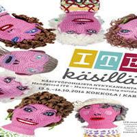 ite-kasilla-731x1024